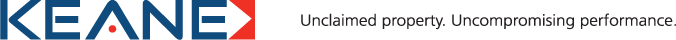 logo-keane[1]