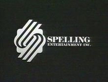 220px-SpellingEntertainmentGroup[1]