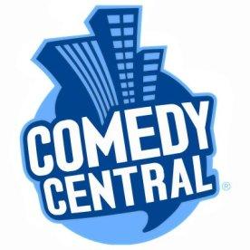 comedy-central-logo[1]
