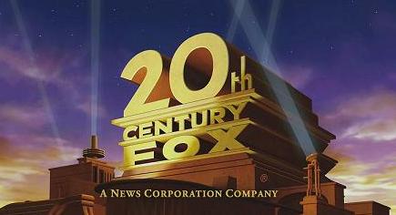 fox-studios-logo[1]