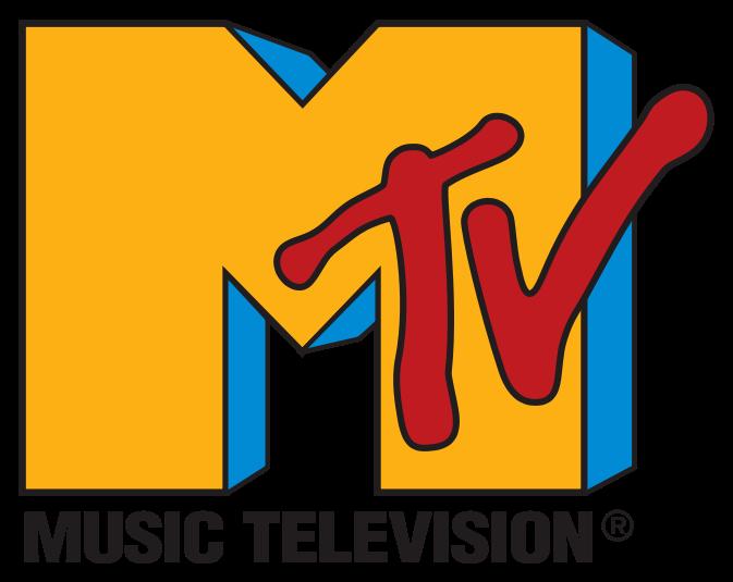 mtv-logo[1]