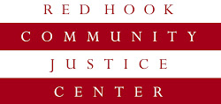 red_hook_logo[1]