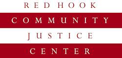red_hook_logo[1]