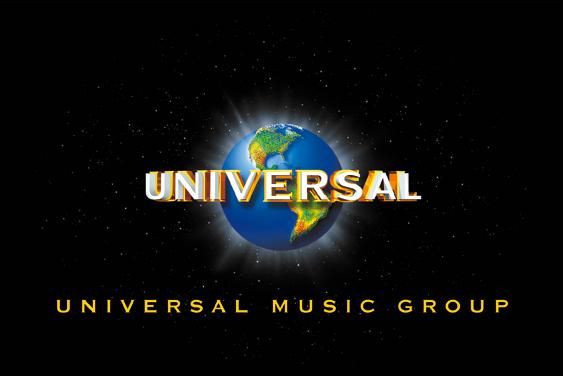 UMG-Logo[1]